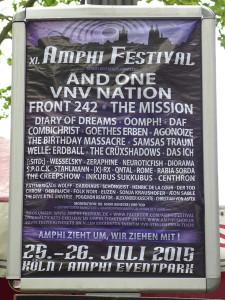 Amphi_01