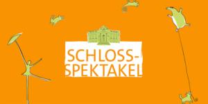Das Schloss-Spektakel ist eine Veranstaltung des Kulturzelt Braunschweig e.V.