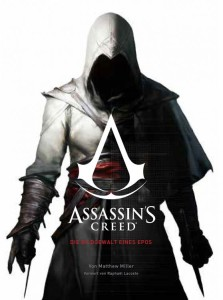 Assassins Creed – Die Bildgewalt eines Epos