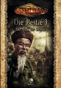 Bestie 3