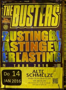 Busters_01