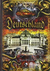 Cthulhu Deutschland