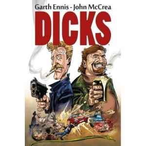 Dicks 1