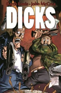 Dicks 2