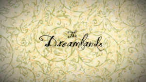 The Dreamlands