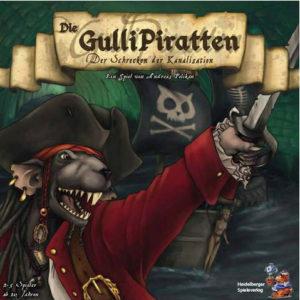 Gulli-Piratten