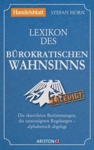 Lexikon Wahnsinn