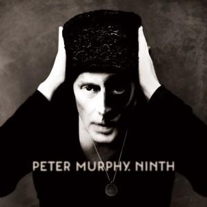 Murphy Ninth