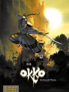 Okko 1