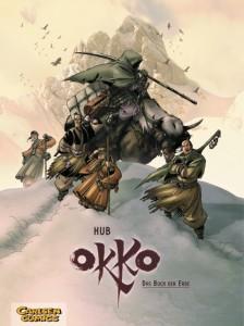 Okko 2