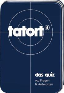 Tatort - Das Quiz