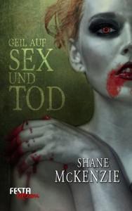 geil-auf-sex-und-tod