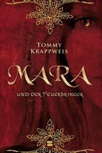 Das Buch zum Film erschienen im Schneider Verlag