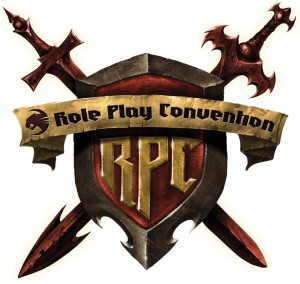RPC – Role Play Convention