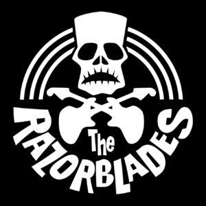 The Razorblades 01
