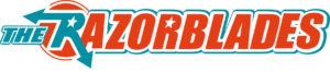 Razorblades_LogosComics_symbol_STICKERS