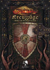 Kreuzzüge - Ritter im Heiligen Land