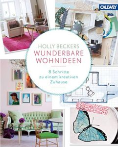 Holly_Beckers_Wohnideen