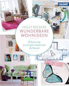 Holly_Beckers_Wohnideen