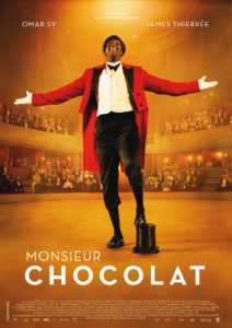 Monsieur-Chocolat © dcm
