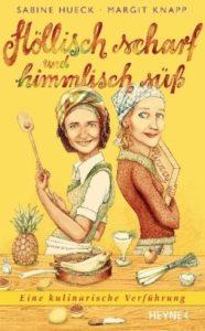Höllisch_scharf