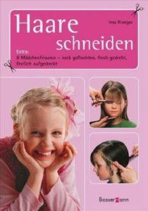 Haare_schneiden