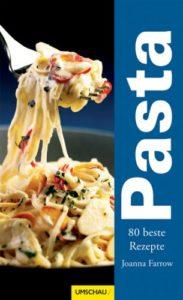 Pasta_80