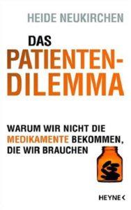 Patientendilemma