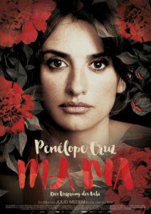 Ma Ma – Der ursprung der Liebe © MFA