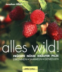 alles_wild