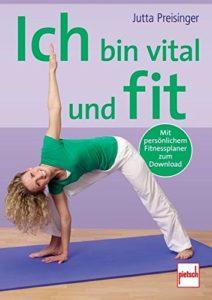 vital_und_fit