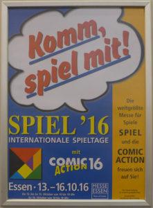 SPIEL '16