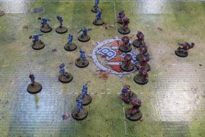 Das großartige Fantasy-Football-Spiel Blood Bowl kehrt zurück