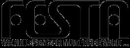 Logo Festa Verlag