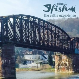 Tone Fish – The Celtic Experience