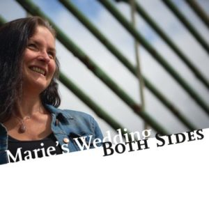 Marie's Wedding - Both Sides