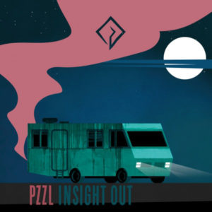 PZZL - Insight Out