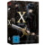 X Gesamtausgabe (Anime)