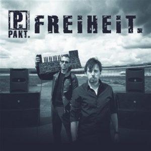 Pakt. - Freiheit