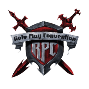 RPC 2018
