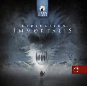 Erdenstern - Immortalis