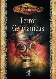 Terror Germanicus