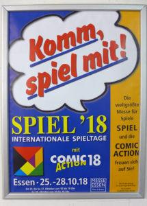 SPIEL '18