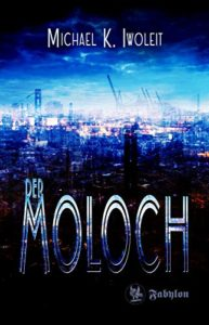 Der Moloch - eBook
