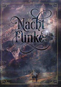 Nachtfunke - eBook