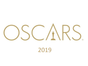 And the Oscars 2019 go to … Die Gewinner der 91. Oscarverleihung
