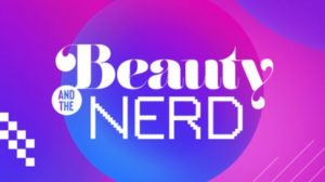 Beauty and the Nerd