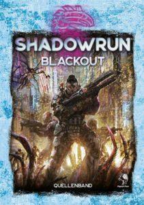 Blackput Shadowrun 6 Quellenbuch