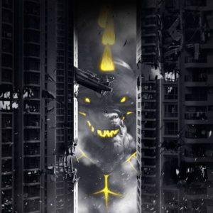 King of Tokyo - Dark Edition