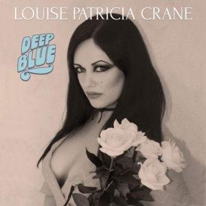 Louise Patricia Crane - Deep Blue